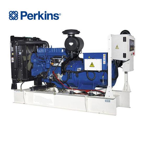 perkins-main