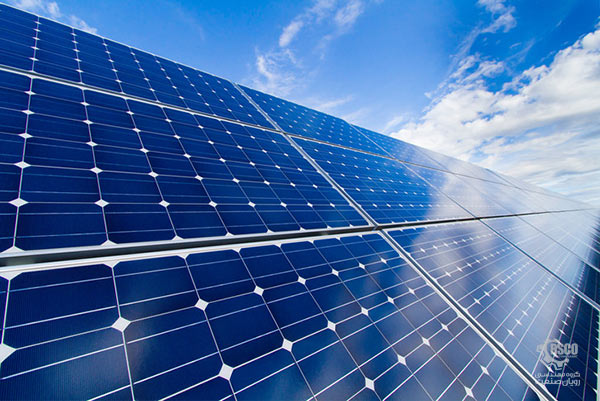 سلول خورشیدی یا سلول فتوولتائیک چیست؟