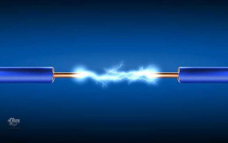 تبدیل انرژی گرمایی هدررفته به نیروی الکتریکی