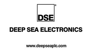 DSE-logo