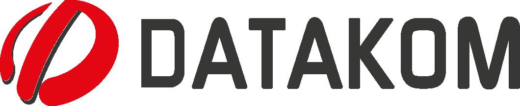 datakom-7