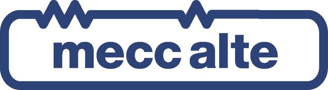 MeccAltelogo
