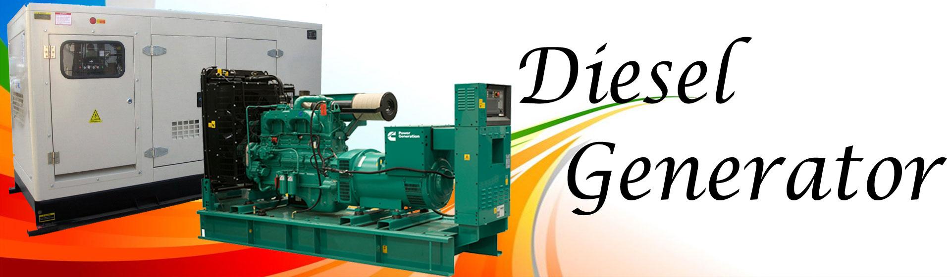 diesel-generator4