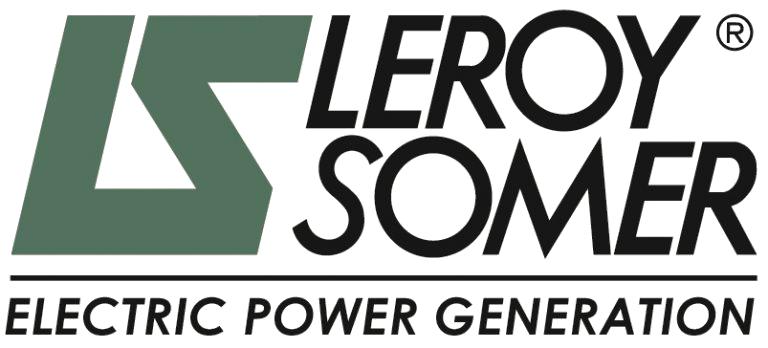 loreySomer-768x348