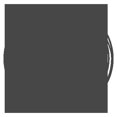 benz diesel engine logo