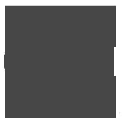 cummins diesel engines logo